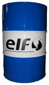 Моторное масло Elf Performance Experty FE 5W-30 208л (157090)