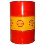 Моторное масло Shell Rimula R6 MS 10W-40 209л (550035977)