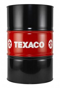 Моторное масло TEXACO HAVOLINE SYNTHETIC 5W-40 208л (840124DEE)