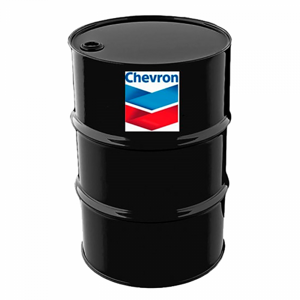 Антифриз Chevron Supreme Antifreeze/Coolant 50/50 208л