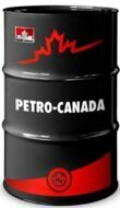 Моторное масло Petro-Canada SUPREME 20W-50 205л (MOSP25DRM)