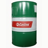 Моторное масло Castrol Enduron Plus 5W-30 208л (14A9BC)