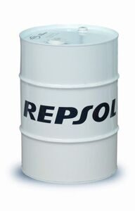 Моторное масло Repsol Elite Injection 10W-40 208л (6220/R)