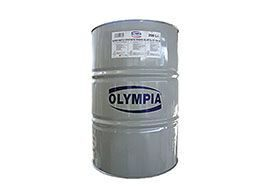 Моторное масло Olympia Super Partly Synthetic 10w-40 208л (2087.119-208)