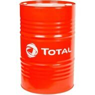 Масло моторное TOTAL Quartz 7000 Energy 10W-40 208л (166138)