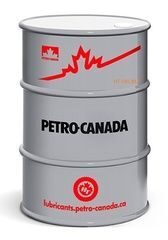 Моторное масло Petro-Canada SUPREME SYNTHETIC 0W-20 205л (MOSYN02DRM)