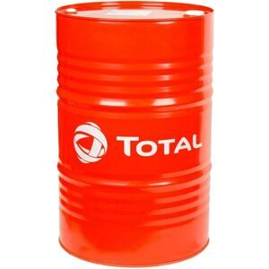 Масло моторное TOTAL Quartz INEO First 0W-30 208л (183135)