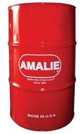 Моторное масло Amalie PRO High Perf Synthetic 5W-50 208л (160-75613-05)